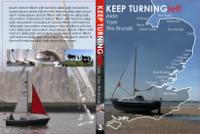 Sailing DVD
