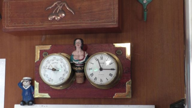 clocks-Sequence-03_11.jpg