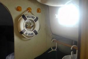 welcome-aboard-300x200.jpg