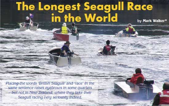 0711p30-Longest-Seagull-Race-in-the-World