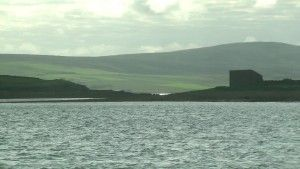 Keep Turning Left Season 8 part 9 Scapa Flow.Still004