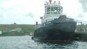 Keep Turning Left Season 8 part 9 Scapa Flow.Still014