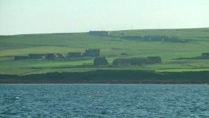 KeepTurningLeft Scotland .Still005