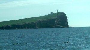 KeepTurningLeft Scotland .Still009