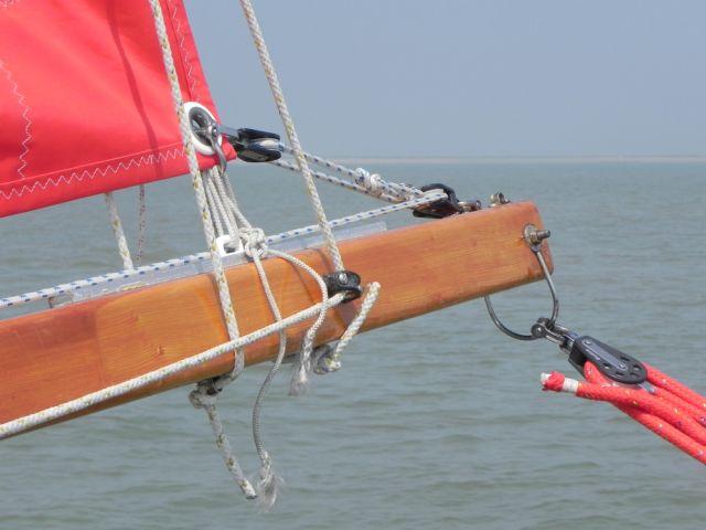 May rigging 003