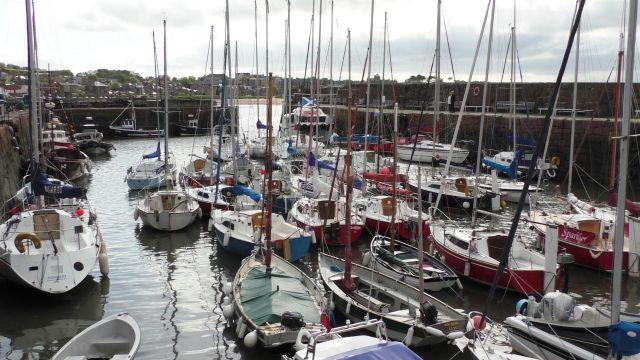 S1080024 berwick harbour
