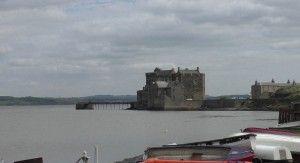 S1110002 castle
