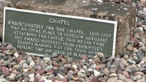 S1110014 chapel