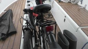 S1510008-bike