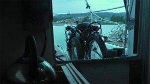 S1510017-bike