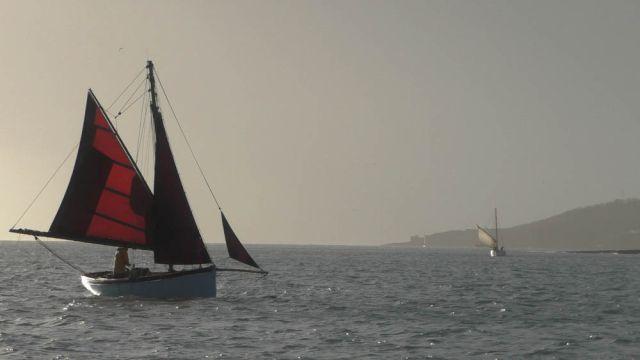 S1690029 boats