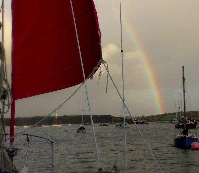 S1690056 rainbow