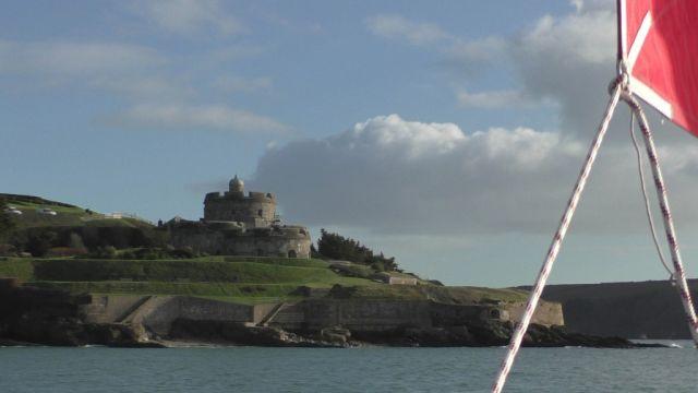S1720028 castle