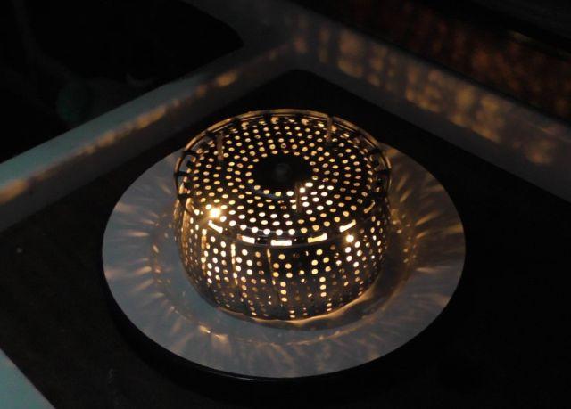 S1720087 heater