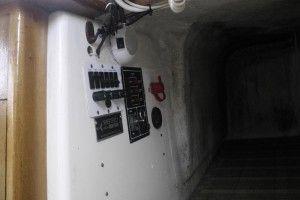 S2310026 electric panel