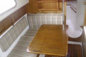 S2310030 saloon 2