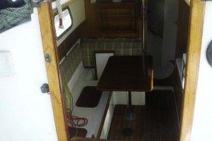 S2310031 saloon 1