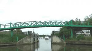 cala bridge