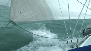 cowes 13