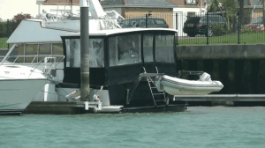 cowes 2