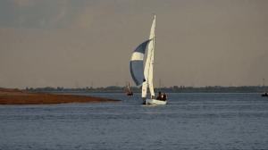 creek sailing 3