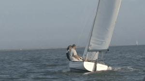 dayboating