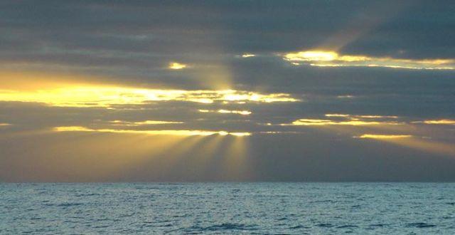 ktl sunset