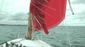 mast 6