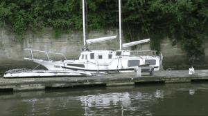 old boat 4