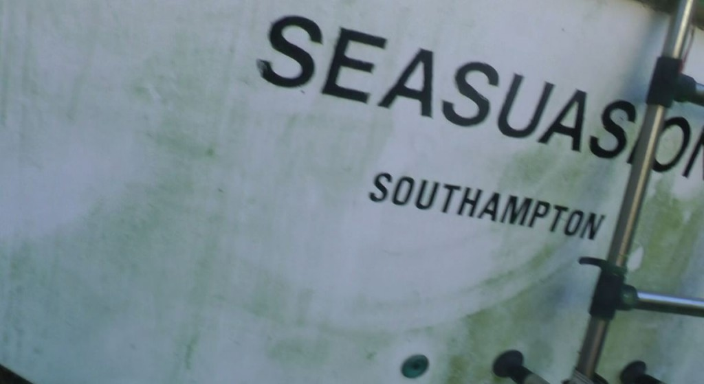 seasuasion