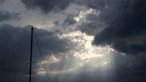 skies canvas