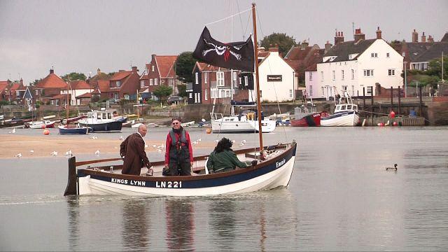 stills wells boats0580