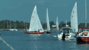 v boatys