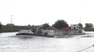 vlcsnap-1173561