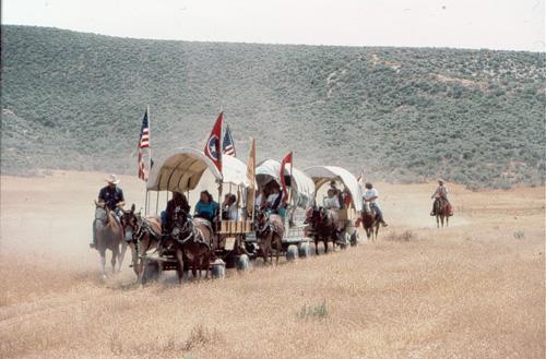 wagon train 02 small