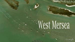west mersea 2 canvas