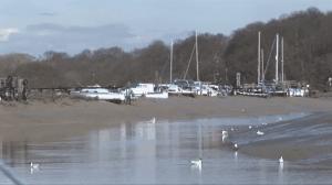 wiv boat 4